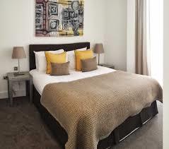 bedroom#1